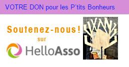 don-ptit-bonheur
