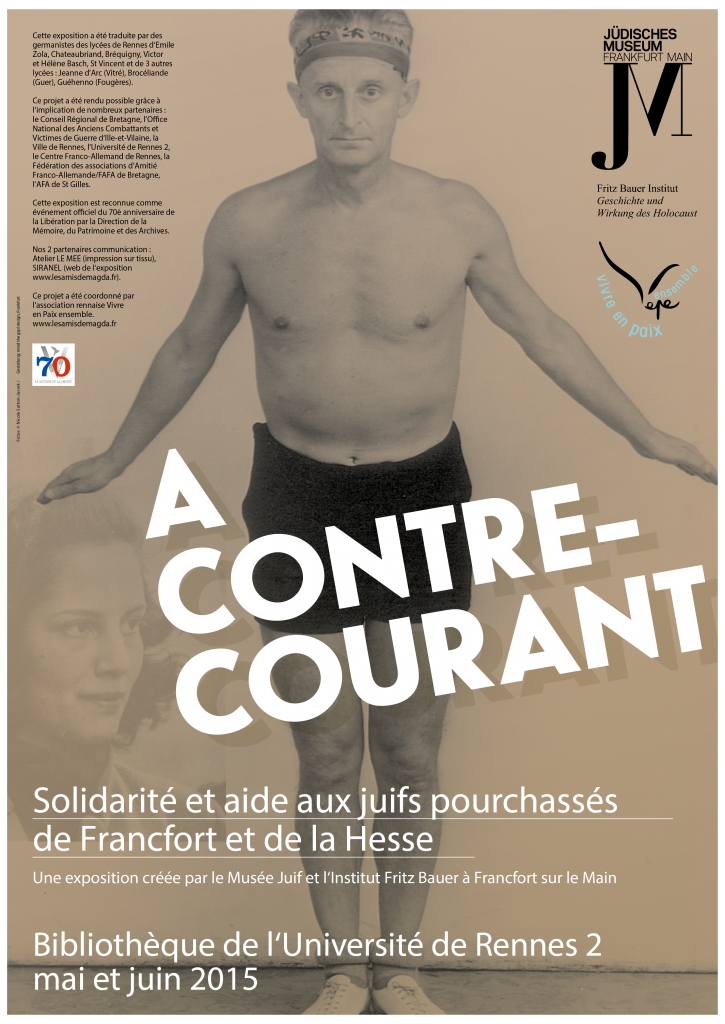 A_contre_Courant_poster_A3_lay2