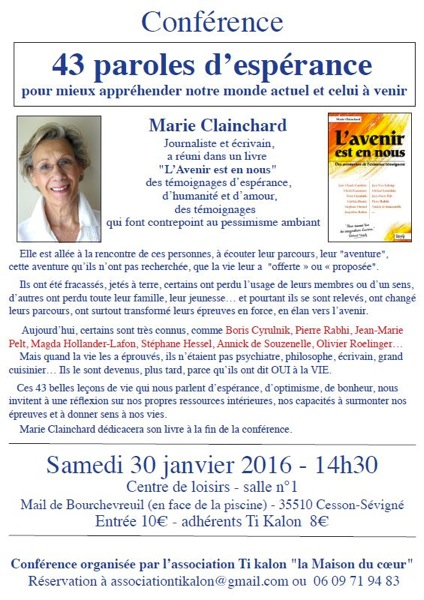 Conference.marie.A5