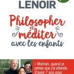 Frédéric Lenoir et l'association Seve